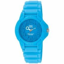 Наручные часы Q&Q VR00J005Y
