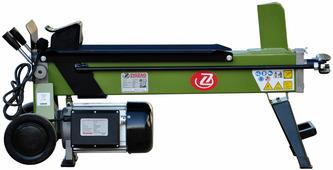 ZigZag EL 652 HH