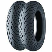 Автошина Michelin 140/70R14 City Grip 68S XL