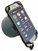 Динамик I-Hunt «Handheld Game Call» для Android/IOS, 700 звуков,