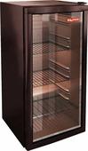 Холодильный барный шкаф HICOLD XW-105