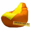Кресло-груша Солнечная