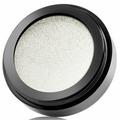 Тени для век с эффектом мерцания Diamond Eye Shadows ТОН - 07, 3гр (Paese )