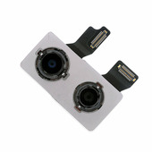 Главная задняя камера для iPhone XS/XS Max