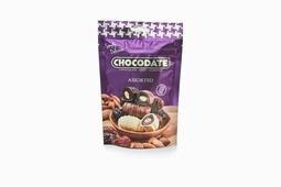 Финики в шоколаде Chocodate Assorted 100 гр