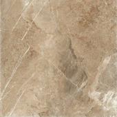 Плитка из керамогранита ProGRES GSR0068 Магма коричневый темный Керамогранит 60x60