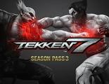 TEKKEN 7 - Season Pass 3 (PC)
