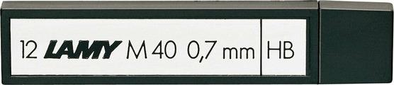 Lamy Грифель для карандаша HB 0,7 мм