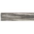Плинтус напольный LinePlast Дуб Пепельный [L060]