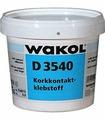 Клей Wakol (0,8 кг)