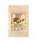 Дубовые чипсы «Сладкая Ваниль», 50 гр (на 10 л)