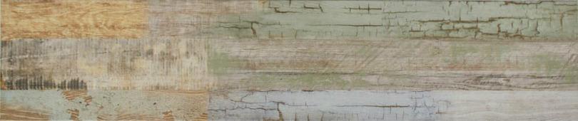 Плитка из керамогранита ProGRES 780222 Керамический гранит глазурованный Color Wood