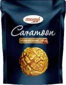 Попкорн MOGYI Caramoon со вкусом карамели, 70 г