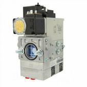 Газовый клапан MB-VEF415 B01 S10 DUNGS для котлов Ferroli 39815150