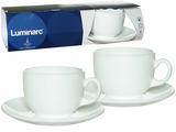 Сервиз чайный Luminarc N4991