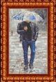 """Набор для вышивания крестом Каролинка """"К мечте"""", 16 х 31 см. кткн136"""