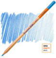 Набор карандашей SAKURA