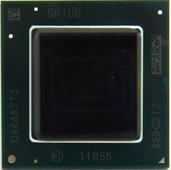 Процессор Socket BGA592 Atom Z3735F 1333MHz (Bay Trail-T, 2048Kb L2 Cache, SR1UB) new