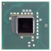 Южный мост Intel 82G33