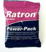 """Средство от мышей и крыс """"Ratron"""", порционное, 1 пакетик"""