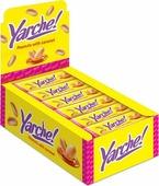"""Шоколадный батончик Яшкино """"Yarche!"""", с арахисом, 18 шт по 50 г"""