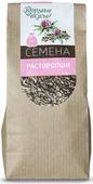Здоровые вкусы семена расторопши, 200 г