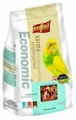 Vitapol Economic Корм для волнистых попугаев, 20 кг