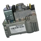 Газовый клапан для напольных котлов Baxi от Honeywell VR4605C 1136 арт. 711552100
