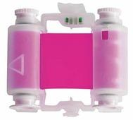 Риббон Brady M71-R6900-MA розовый, 50.8 мм х 46 м {brd114554}