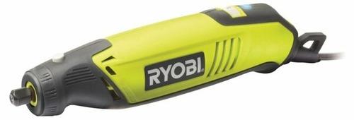 Гравер электрический Ryobi EHT 150 V (5133000754)