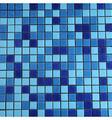 Мозаика IMAGINE LAB мозаика Мозаика ML42002S Стекло