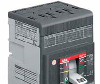 1SDA0 68173 R1 XT4N 250 3p F F Корпус выключателя 36kA ABB, 1SDA068173R1