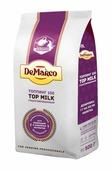 ДеМарко Топпинг в гранулах DeMarco 100 Top milk 500 гр