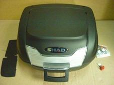 Кофр SHAD SH40