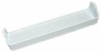 Барьер (балкон) на дверь холодильника Минск-Атлант 301543105800