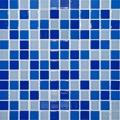 Мозаика IMAGINE LAB мозаика Мозаика CH4003РМ Стекло