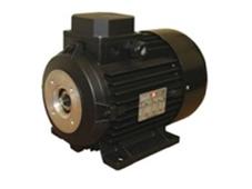 Электродвигатель EME 5 кВт ЕМЕ T 112 CE2 G5279578I41E0