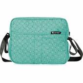Сумка для коляски LORELLI Bag Green (10040081704)