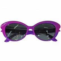 Играем вместе Детские солнцезащитные очки Бабочка, пластик