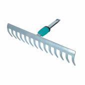 Грабли метал. 14-зуб Quick System GR8106