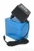 Универсальное зарядное устройство ROBITON B9-500 5.5х2.1, 12