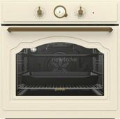 Духовой шкаф Gorenje BO7530CLI