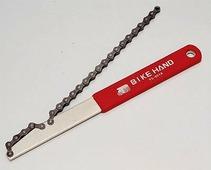 Ключ для кассеты с хлыстом BIKE HAND YC-501A