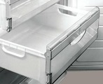 Поддон корзины морозильной камеры для холодильника ATLANT 769748401801