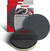 Диск глиняный Sonax ProfiLine, 450605, 15 см
