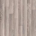Линолеум Комитекс Лин Версаль Гринвич 661 2,5м