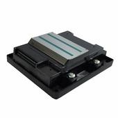 Печатающая головка Epson L1455, WF-3620, WF-7620