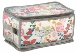 "Коробка для хранения Handy Home ""Лето"", складная, 30 х 15 х 15 см"