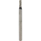 Гравировальный резец Dremel 1,6 мм (113)