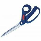Ножницы универсальные строительные Irwin Heavy Duty